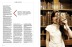 Tsendpurev Tsegmid feature on Goodali magazine April edition 2012 page 2