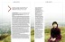 Tsendpurev Tsegmid feature on Goodali magazine April edition 2012 page 3