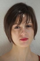 Ester Bozzoni